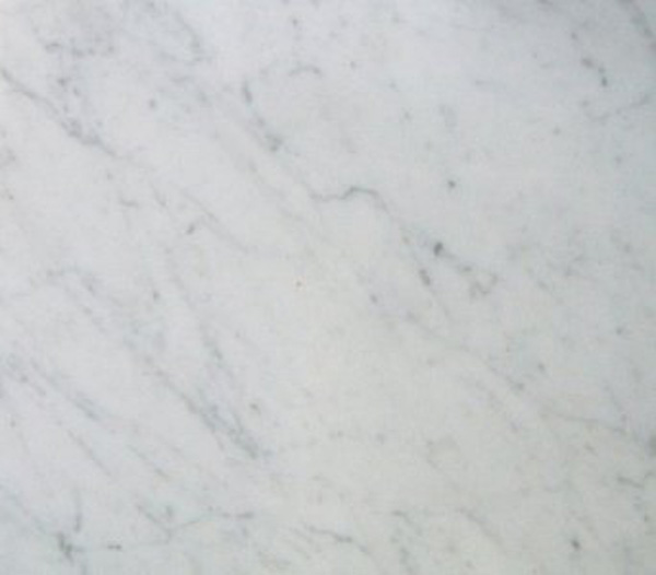 Marble Worktops High Quality Marble Worktops J Amp R Marble