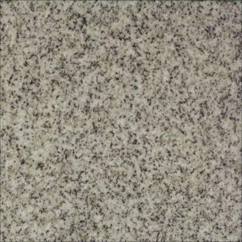 Marble Flooring Essex: Granite Worktops In Essex