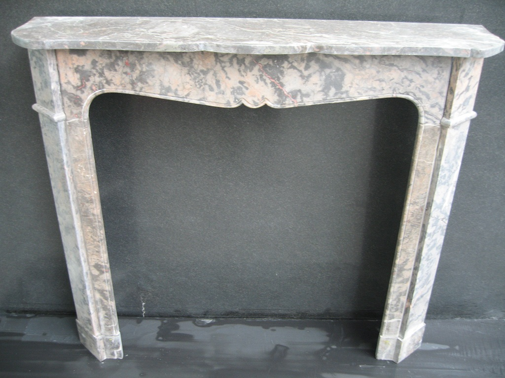 Marble Fireplaces Marble Fireplace Surrounds J Amp R Marble