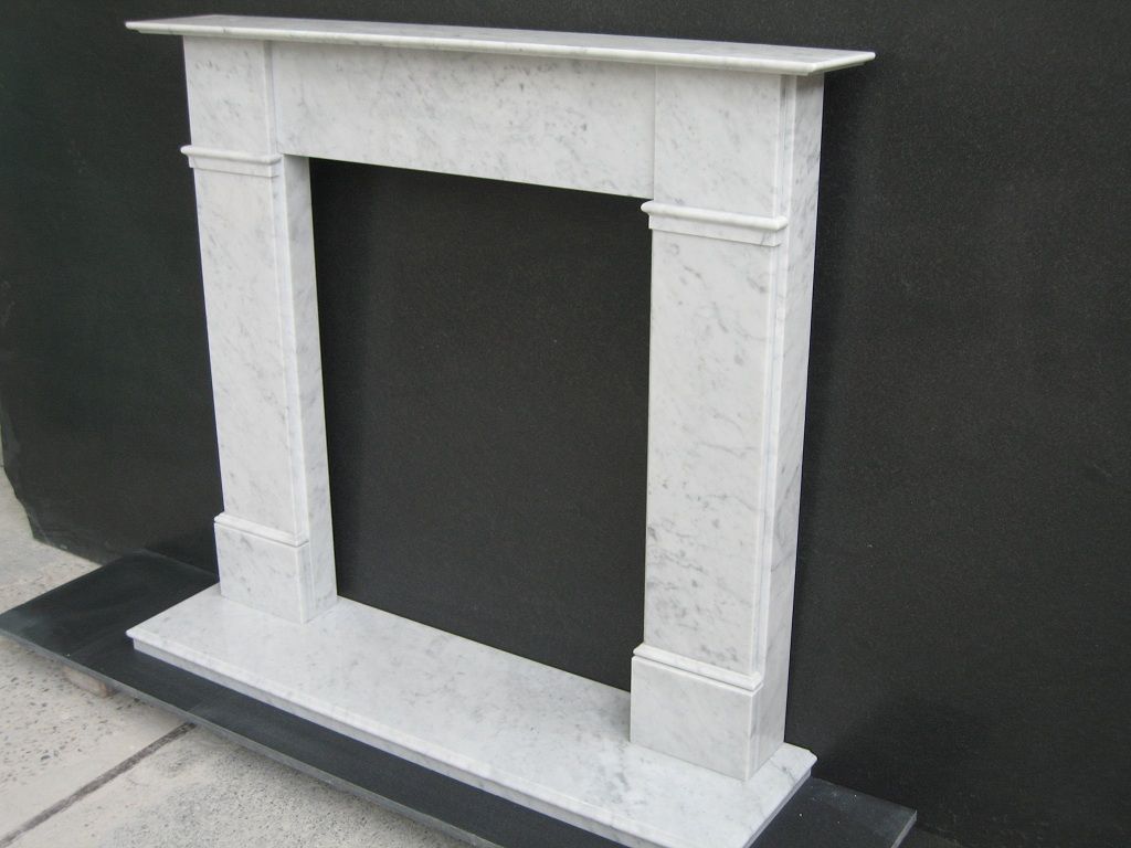 marble fireplaces marble fireplace surrounds j u0026r marble