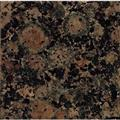 Granite Worktop Baltic Brown Sample