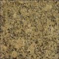 Granite Worktop Giallo Veneziano Sample