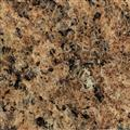 Granite Worktop Juparana Rio Sample