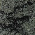 Granite Worktop Olive Green Sample