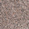 Granite Worktop Rosa Beta Sample