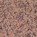 Granite Worktop Rosa Porrino Sample