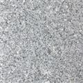 Quartz Worktop Grigio Platino Arenastone Sample